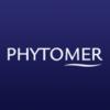 logo_phytomer
